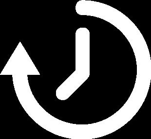 Size Radio icon